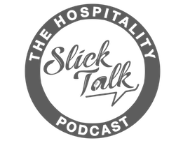 Slick Talk Hospitality
