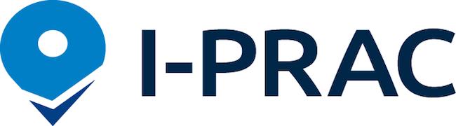 I-PRAC