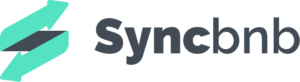 Syncbnb Sponsors of the Book Direct Show