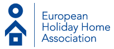 EHHA partner with Book Direct Show