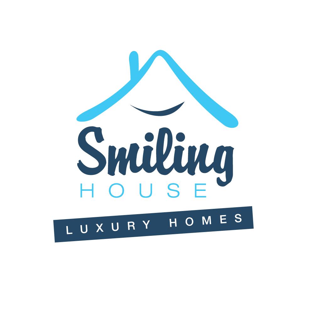 Smiling House Book Direct Partner