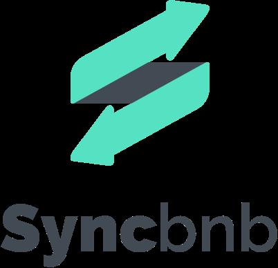 Syncbnb