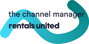 Rentals United will sponsor the Book Direct Show