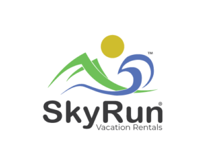 SkyRun Vacation Rentals will sponsor the Book Direct Show