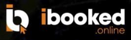 ibookedonline