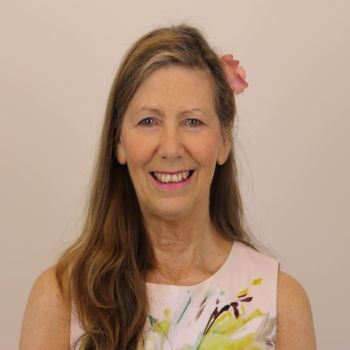Yvonne Halling will be speaking at the Book Direct Show