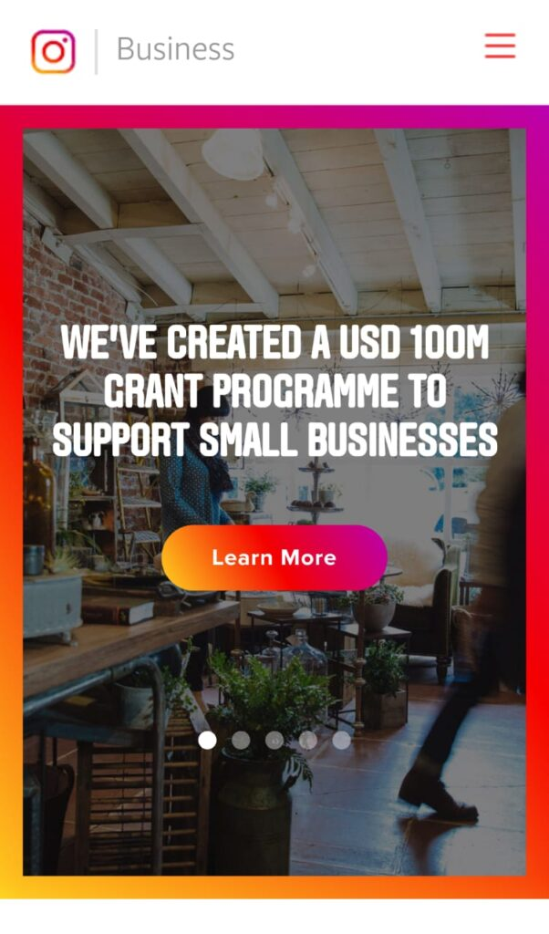 instagram for best business list downliad apps ultimate guide getlion south africa