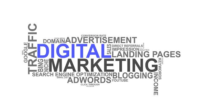 5 Best Digital Marketing Strategies in 2020