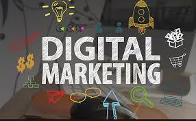 20 Best Digital Marketing Tools in 2020