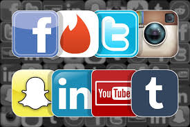 How to Increase Website Traffic Through Social media?