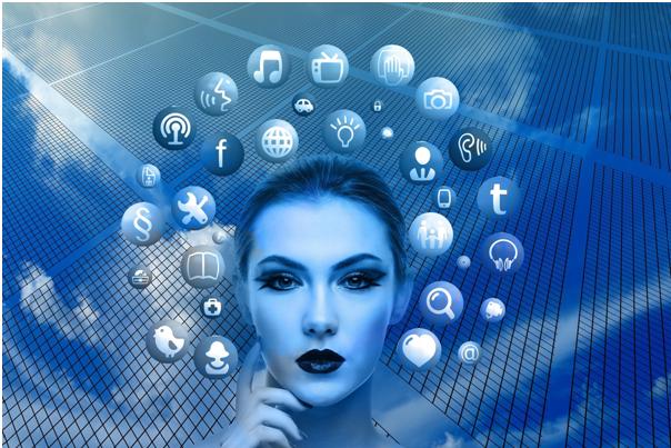 Social Media - Tech Learning Updates