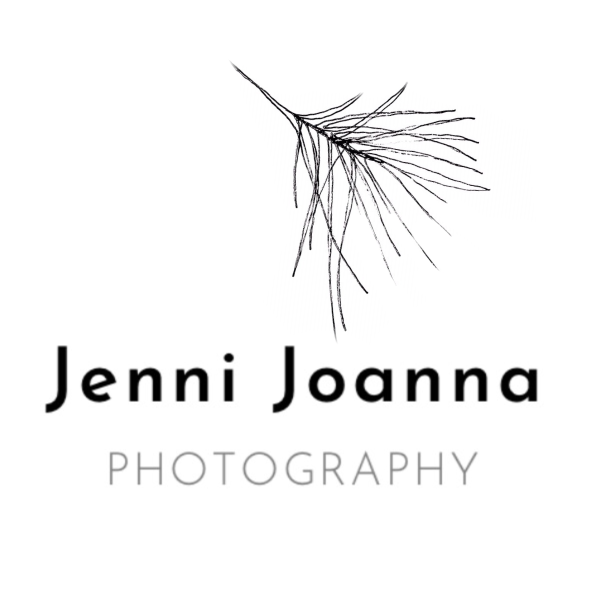 Jenni Joanna Photography