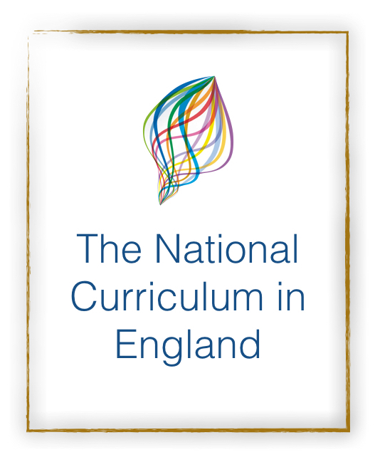 the national curriculum.001