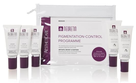 neoretin-products