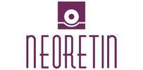 neoretin-logo