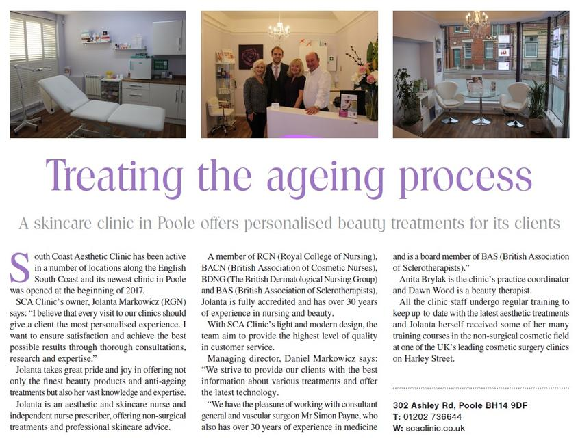treating-the-ageing-process