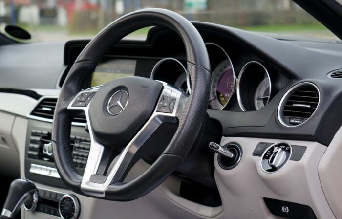 Istanbul Airport Private Transfer