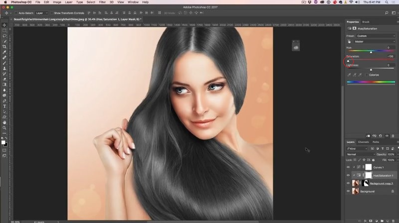 https://photoshopcafe.com/wp-content/uploads/2017/10/change-hair-color-photoshop-tutorial-23.jpg