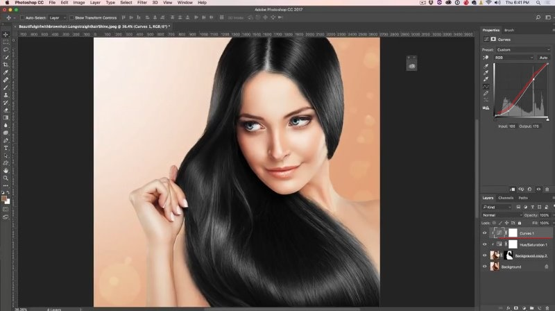 https://photoshopcafe.com/wp-content/uploads/2017/10/change-hair-color-photoshop-tutorial-24.jpg