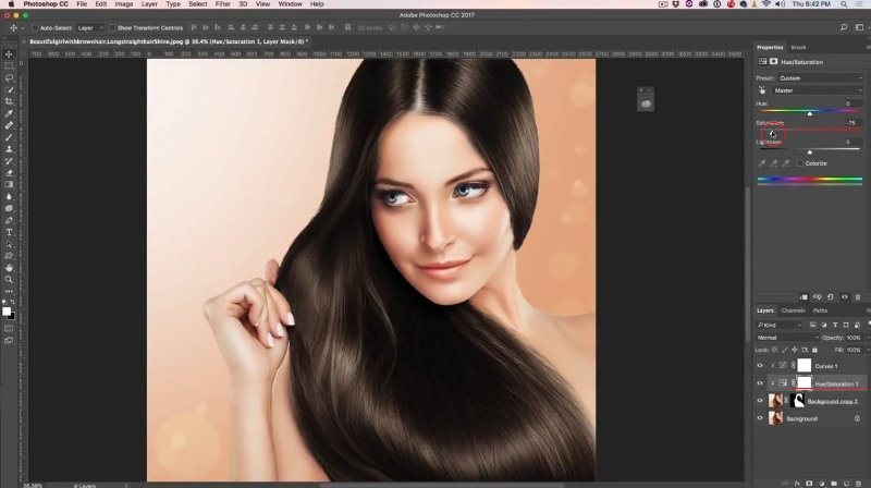 https://photoshopcafe.com/wp-content/uploads/2017/10/change-hair-color-photoshop-tutorial-28.jpg