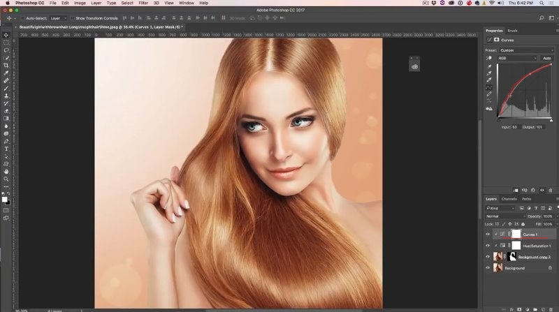 https://photoshopcafe.com/wp-content/uploads/2017/10/change-hair-color-photoshop-tutorial-29.jpg