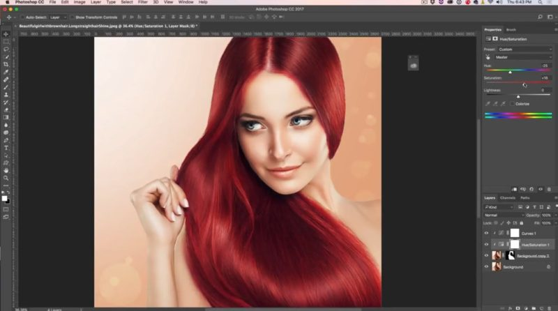 https://photoshopcafe.com/wp-content/uploads/2017/10/change-hair-color-photoshop-tutorial-34.jpg