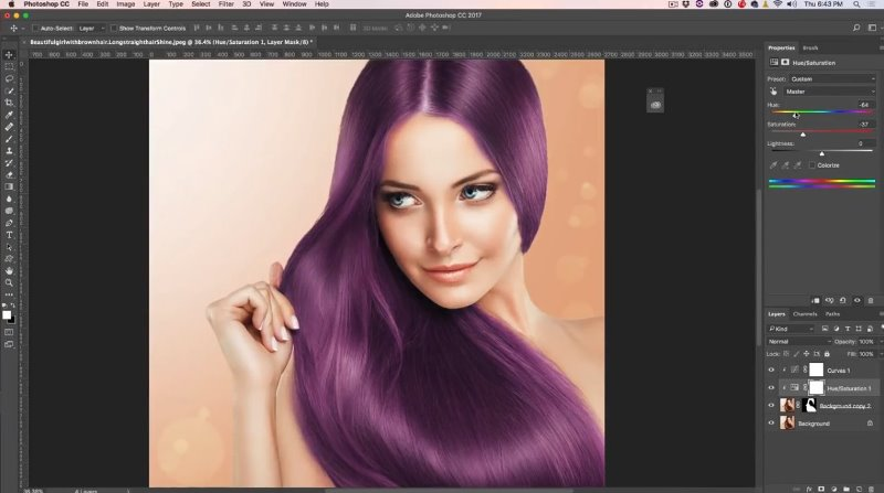 https://photoshopcafe.com/wp-content/uploads/2017/10/change-hair-color-photoshop-tutorial-35.jpg
