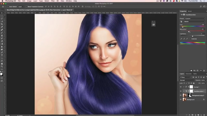 https://photoshopcafe.com/wp-content/uploads/2017/10/change-hair-color-photoshop-tutorial-37.jpg
