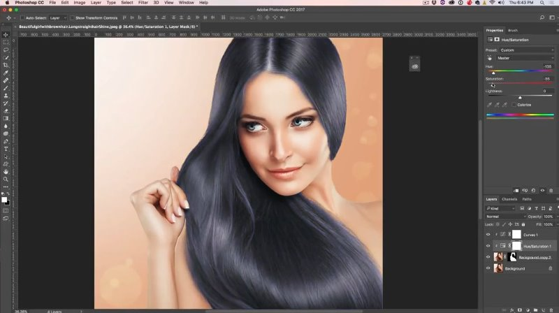 https://photoshopcafe.com/wp-content/uploads/2017/10/change-hair-color-photoshop-tutorial-38.jpg