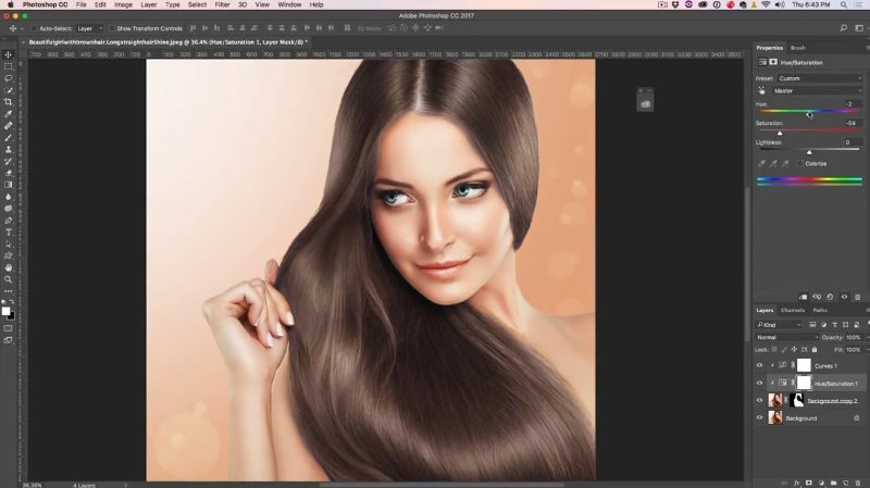 https://photoshopcafe.com/wp-content/uploads/2017/10/change-hair-color-photoshop-tutorial-39.jpg