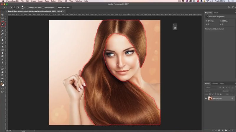 https://photoshopcafe.com/wp-content/uploads/2017/10/change-hair-color-photoshop-tutorial-05.jpg