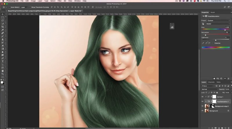 https://photoshopcafe.com/wp-content/uploads/2017/10/change-hair-color-photoshop-tutorial-57.jpg