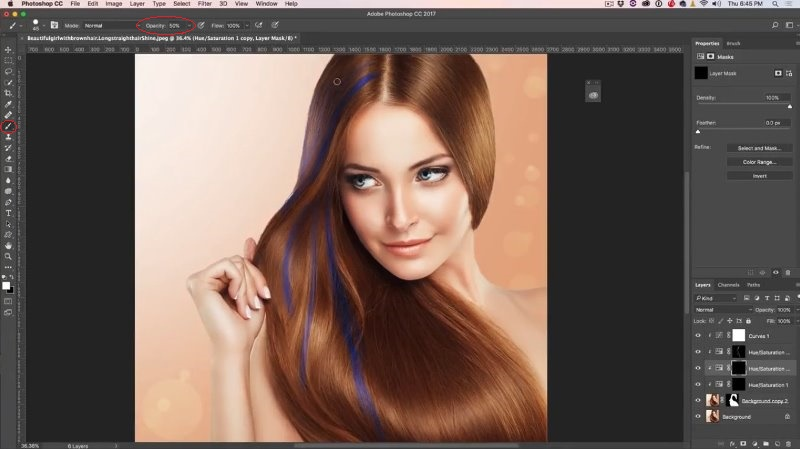https://photoshopcafe.com/wp-content/uploads/2017/10/change-hair-color-photoshop-tutorial-58.jpg