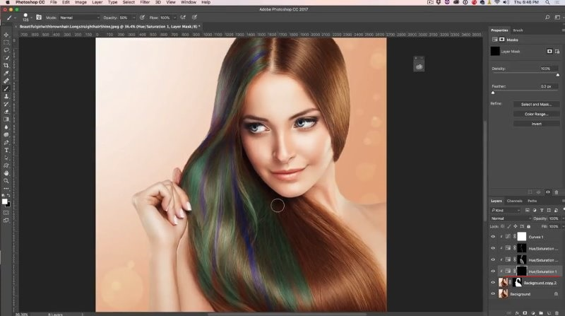 https://photoshopcafe.com/wp-content/uploads/2017/10/change-hair-color-photoshop-tutorial-60.jpg