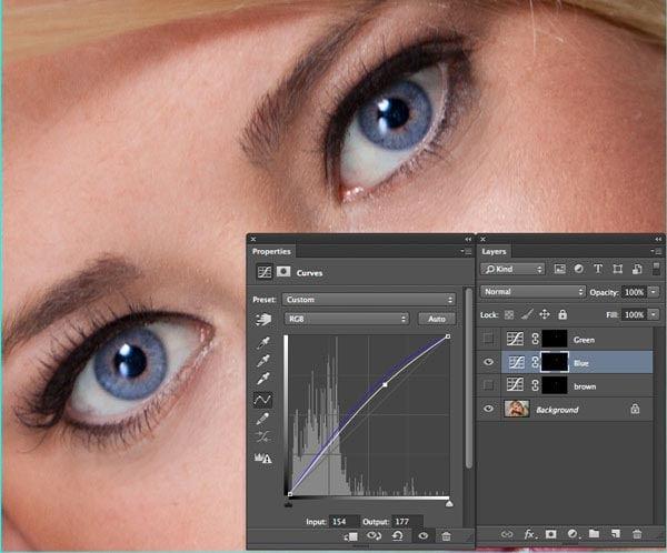 eyecolor9