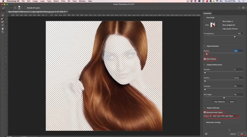 https://photoshopcafe.com/wp-content/uploads/2017/10/change-hair-color-photoshop-tutorial-11.jpg