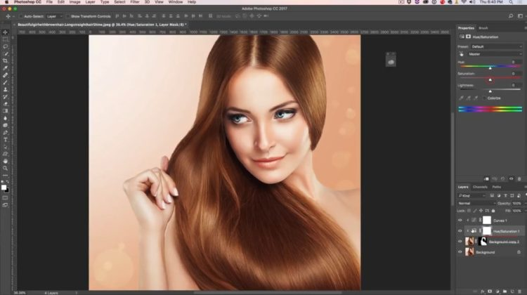 https://photoshopcafe.com/wp-content/uploads/2017/10/change-hair-color-photoshop-tutorial-22.jpg