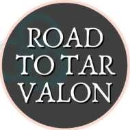 Road to Tar Valon