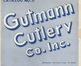 Gutman 1967 1