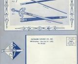 Gutman 1967 15