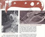 Catalog-Gutman-1973-p-5---Do-Not-Copy