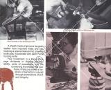 Catalog-Gutman-1973-p-7---Do-Not-Copy