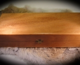 Carving-Set-Wood-Box-1960-1