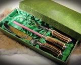 Cutlery-Set-1960-Ceramic