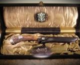 Hunting-Knife,-NSDAP-1