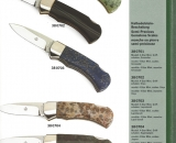 Mini Four Star Semi Precious Gemstone Series Catalog Page 1990
