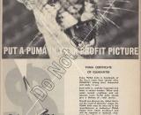 Gutman Catalog 12 1 - Do Not Copy