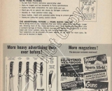 Gutman Catalog 12 8 - Do Not Copy