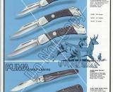 Gutman Catalog 17 5 - Do Not Copy