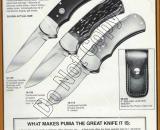 Gutman Catalog 18 1 - Do Not Copy